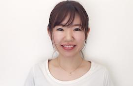 reporter_Asai