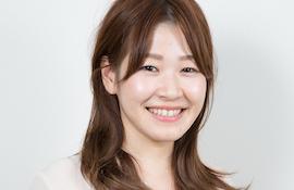 reporter_Kashima