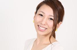 reporter_Yokoyama