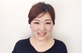 reporter吉村