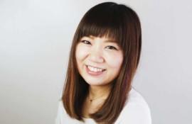 reporter_matsuda