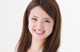 reporter_miwa